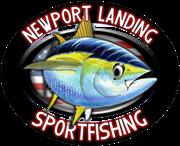 logo_208BIG_Newport-Landing-Sportfishin