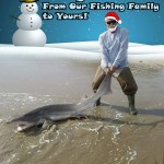 Merry Fishmas 2018