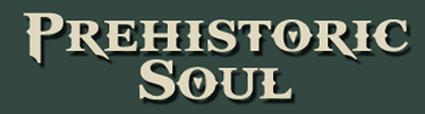 http://temecula-home-finder.com/themes/myblog/wp-content/uploads/2014/06/Prehistoric-Soul-lettering-wtan.jpg