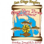 SD Bay Bass tourney