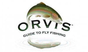 orvis-fly-fishing-logo